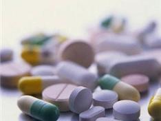 Аптеки Светлограда