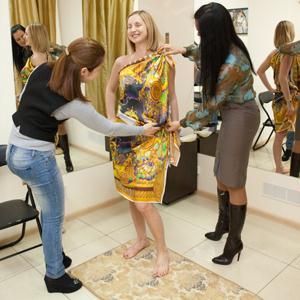 Ателье по пошиву одежды Светлограда