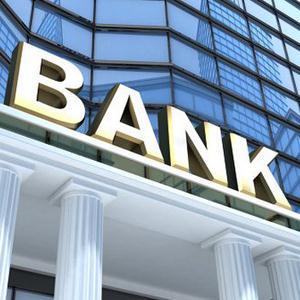 Банки Светлограда
