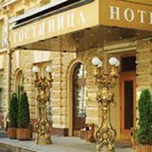 Гостиницы Светлограда
