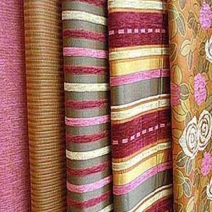 Магазины ткани Светлограда