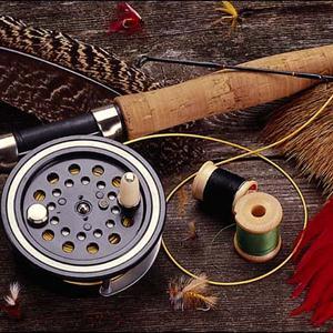 Охотничьи и рыболовные магазины Светлограда