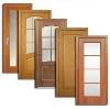 Двери, дверные блоки в Светлограде