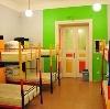 Хостелы в Светлограде