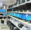 Компьютерные магазины в Светлограде