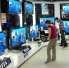 Магазины электроники в Светлограде
