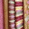 Магазины ткани в Светлограде