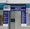 Медицинские центры в Светлограде