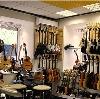 Музыкальные магазины в Светлограде