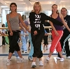 Школы танцев в Светлограде