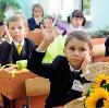 Школы в Светлограде