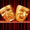 Театры в Светлограде