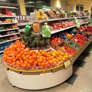 Супермаркеты Светлограда