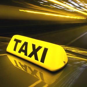 Такси Светлограда