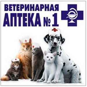 Ветеринарные аптеки Светлограда