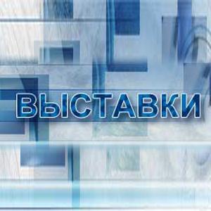 Выставки Светлограда
