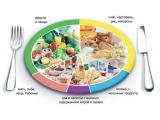 Звезда - иконка «питание» в Светлограде