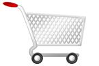 Кубик Мир российской игрушки - иконка «продажа» в Светлограде